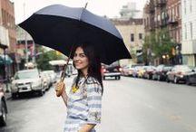 Que llueva, que llueva ☆