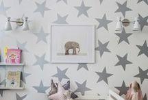 Wallpapper ☆ / Papeles de pared especiales