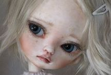 art.doll