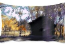 Love is a Pillow: Hand crafted Throw Pillows Available for Immediate delivery / Love is a Pillow has a variety of Custom hand Made Pillows available for immediate shipment