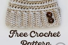 Crazy For Crochet❤️ / Please let me know if you would like to share your crochet ideas...  Please pin only crochet inspiration for us all to enjoy❤️