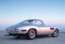 CARS / Best of Cars. Best of Oldtimers. Best of Vehicles.