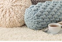 """Crochet❤️Swap / Please pin your favorite crochet patterns or pictures to share or inspire...Thank you for joining in the """"CROCHET❤️SWAP!""""  **Please let me know if you want to share / by TimelessFrills"""