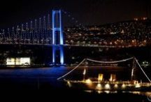 Portaxe Manzara / PORTAXE, yazın boğaz manzarası eşliğinde günbatımına uzanan terasta, kışın soğuk gecelerde ise İstanbul Boğazı manzaralı kapalı alanında birbirinden farklı organizasyonlara ev sahipliği yapıyor.