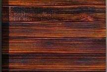 Wood &..