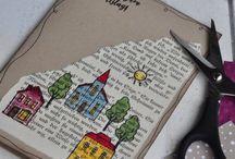 Stampin Up Karten / Hier findest du eine Sammlung an Kartenideen die mich selbst auch inspirieren. #cards #stampinup #basteln #weihnachten #su