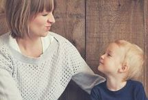 Gentle parenting tips / This board features gentle parenting tips for all the parents who want to raise their kids with empathy and respect. Gentle parenting | Tips for parents | Parenting tips