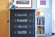 Family Life | Planning and Organization / This board features idea to help better plan and organize the family life. Family life organization | Family life planning | Organization for moms
