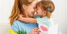 Best parenting tips and inspiration for moms @ Playful Notes / Tips for moms | Parenting tips | Gentle parenting tips and ideas | Positive parenting tips and ideas | Inspiration for moms | Tips for parents | Raising happy kids | Raising toddlers and preschoolers | Positive discipline