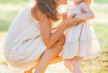 Gentle Parenting / Gentle parenting tips | Peaceful parenting | Positive discipline | Positive parenting ideas