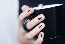 Nails |