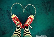 hearts + l♥ve / wonderful and inspirational photos I hearts and love