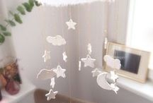 DIY  / cool diy projects and diy inspiration