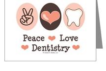 Między nami dentystami...