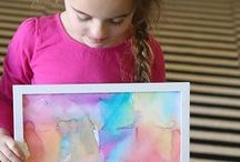 Girl Scout Craft Ideas