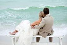 Wedding Photography / Bodas / by Invitaciones Paso Doble Carmen