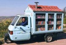 Bücher / Books / Magazines / Ich poste nur Bücher, die mir gut gefallen und auch in meinem Bücherregal einen Platz gefunden haben.