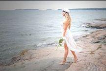 Promotional photos by Susanna Hynynen / http://susannahynynen.fi/