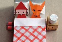 Fuchs & Foxy