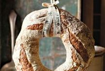 Brot - Bread