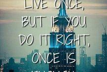 Quotes #so #true