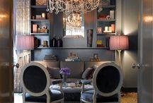 Home Ideas / Decoration ideas