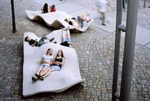 public space inspirations
