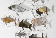 Fische - Fish