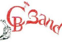 CbBand / Musica Italiana dagli anno 60 ad oggi
