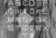 design // T Y P O