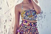 Lovely Garments / lovely garments