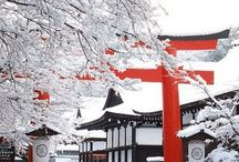 Japan Utsukushii