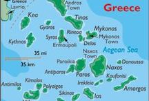 GREECE - Selected Properties for sale