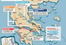 Greek economy & development