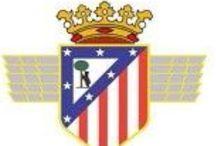 Club Atlético-Aviacion. 1943/44
