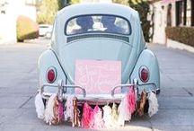 FREPPIE ♥ WEDDING BELLS