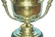 Club Atlético de Madrid. 1971/72
