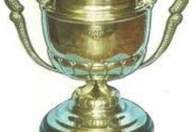 Club Atlético de Madrid. 1975/76