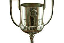 Club Atlético de Madrid. 1984/85