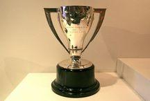 Club Atlético de Madrid S.A.D. 1995/96