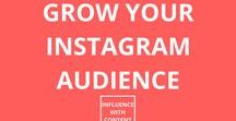 Instagram Marketing + Social Media / Social media, business, entrepreneur, marketing, social media marketing, Facebook, Pinterest, Instagram, Twitter, business tips, entrepreneurship, Instagram follower, Instagram growth, Instagram marketing, Instagram like, Instagram Ad, Instagram captions, Instagram ideas, grow Instagram following, grow Instagram audience, Instagram theme