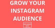 Instagram Marketing + Social Media / Social media, business, entrepreneur, marketing, social media marketing, Facebook, Pinterest, Instagram, Twitter, business tips, entrepreneurship, Instagram follower, Instagram growth, Instagram marketing, Instagram like, Instagram Ad, Instagram captions, Instagram ideas, grow Instagram following, grow Instagram audience, Instagram theme