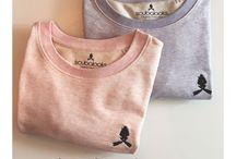 Scuba Sweaters, 100% organic cotton, Scuba Diver Logo embroidered / Collection of scuba sweaters /divewear