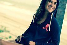 Scuba Hoodies / Organic Cotton Scuba Hoodies With Scuba Diver Logo Embroidered /Original Divewear