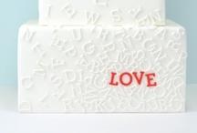 Live - Love - Craft