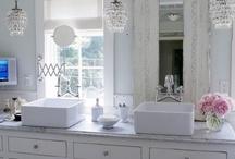 Banheiros (Bathroom)