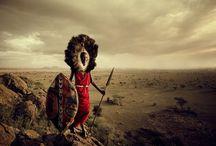 Amazing Photography...
