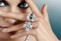 Jewelry / by Mika Yamaguchi