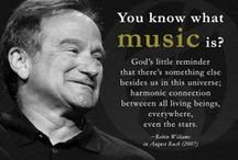 RSOL.org Loves Music Quotations / Quotations about music-
