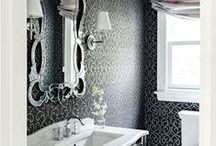 Bathrooms by Mosaik Design & Remodeling / Mosaik Design's latest bathroom projects